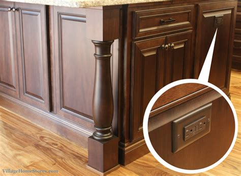 kitchen island outlets before and after archives page 3 of 5 village home stores