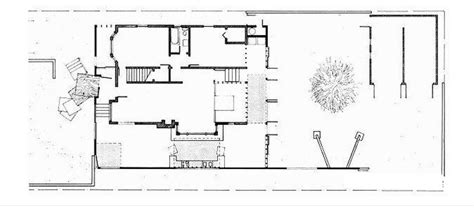 frank gehry floor plans amazing frank gehry house plans gallery best inspiration