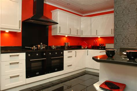 white gloss kitchens for sale deductour com kitchens stirlingshire cheap kitchens stirlingshire
