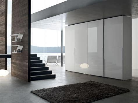 acf mobili camere da letto maronese acf arredo spazio casa