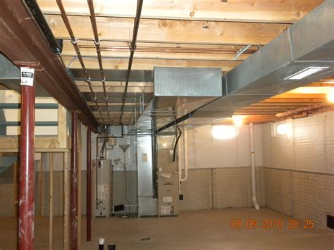 basement remodel before and after interior design school