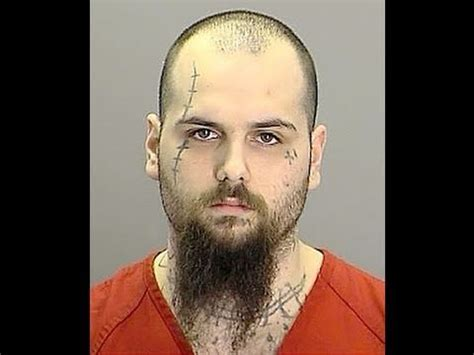 neo nazi tattoos neo tattoos covered up in court at taxpayer expense