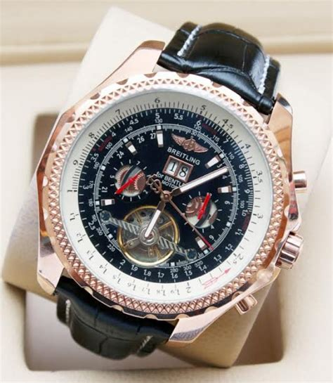 breitling bentley motors breitling watches special edition a25362