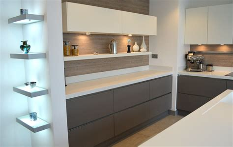 corian kitchen worktops corian kitchen worktops and corian bathroom work surfaces
