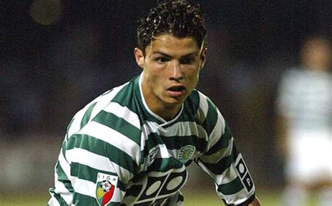 cristiano ronaldo biography by luca caioli argentina vs portugal lio messi vs cristiano ronaldo