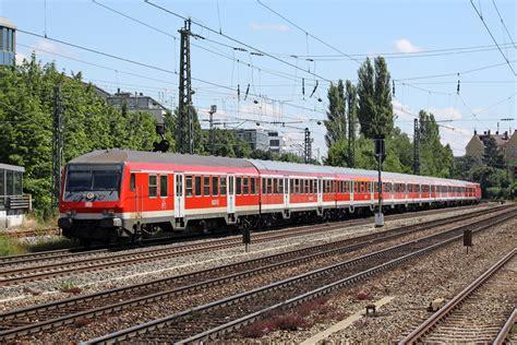 express mã nchen flughafen der m 252 nchen salzburg express in m 252 nchen heimeranplatz am