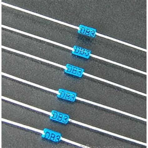 st diode st diode 28 images db3 db 3 diac trigger diode do 35 eric electronic mall stps2l40u fast