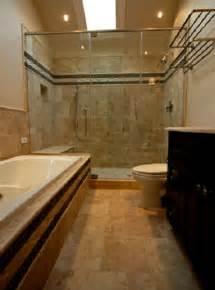 sle bathroom designs looking big small bathroom remodeling ideas