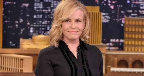 chelsea handler makes shocking joke in new interview daily top 5 most awkward wtf with marc maron episodes ifc