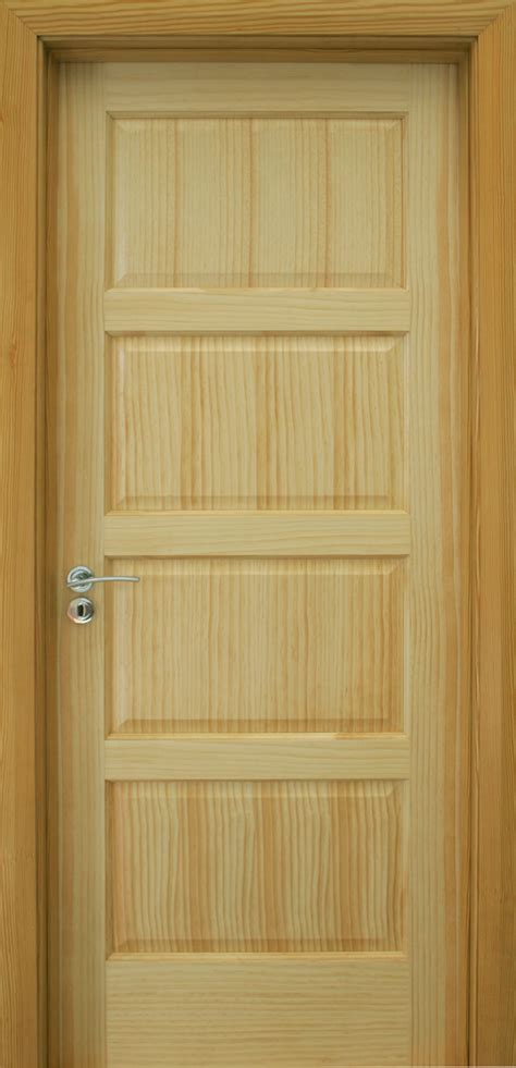 4 Panel Pine Interior Doors Images Glass Door Design Interior Doors Pine