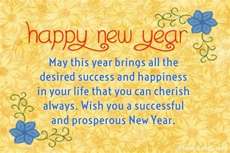 best wording for new year happy new year 2019 images messages best quotes wishes phoneworld