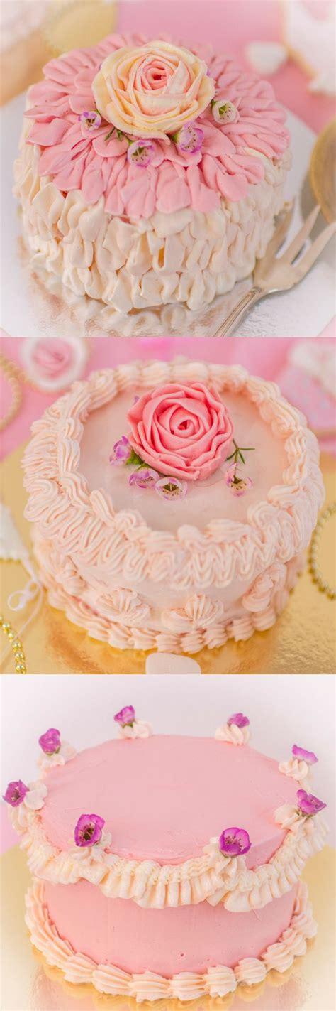 Torten Verzieren by Die Besten 17 Bilder Zu Verzierte Torten Pastellfarben