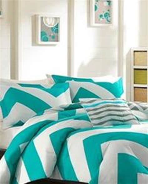 mizone libra coverlet set comforter sets