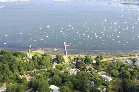 freedom boat club rhode island reviews conanicut yacht club in jamestown ri united states