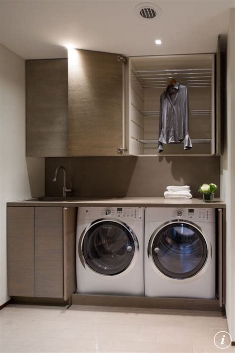 laundry room best 25 modern laundry rooms ideas on laundry room laundry and modern drying racks
