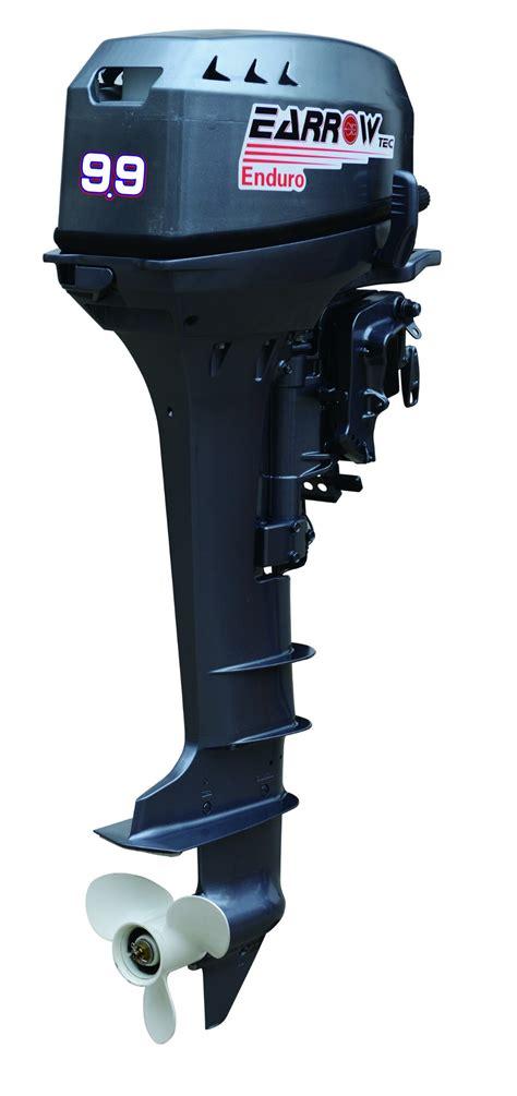 buy outboard boat motors earrow 2 stroke 9 9hp outboard motor buy earrow 2 stroke