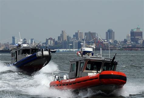 rib boat new york 267 best images about rib on pinterest crafts boats and