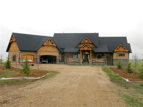Awesome 22 Images Acreage Style Home Designs   House Plans