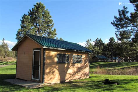Cabins In South Dakota by Luxury Cing Cabin Sd Luxury Cabins South Dakota