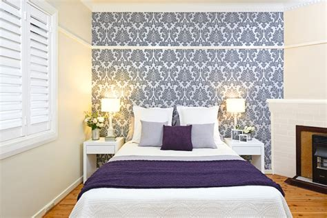 Bedroom Paint Ideas Nz Bedroom Paint Ideas Nz 28 Images 10 Lovely Accent Wall