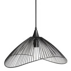 Lustre Design Leroy Merlin #1: suspension-design-kasteli-metal-noir-1-x-40-w-seynave.jpg