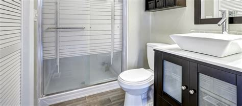 plumbing services licensed plumber in st charles mo