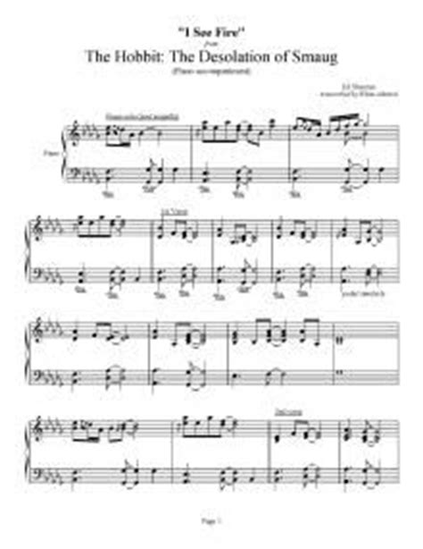 ed sheeran hallelujah free mp3 download 18 best images about piano sheet music on pinterest