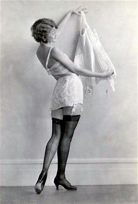 women in girddles 79 best 1920 s pin up girls images on pinterest roaring