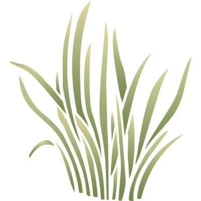 grass template best photos of printable grass template grass clip