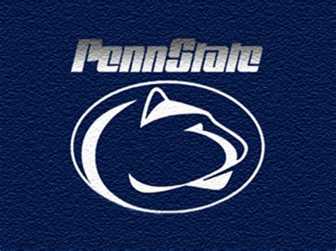 Penn State Finder Photo