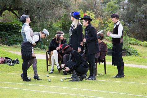 SGC Boulle   Stellenbosch Golf Club