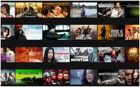 recommended film on netflix the 100 best movies on netflix right now business insider