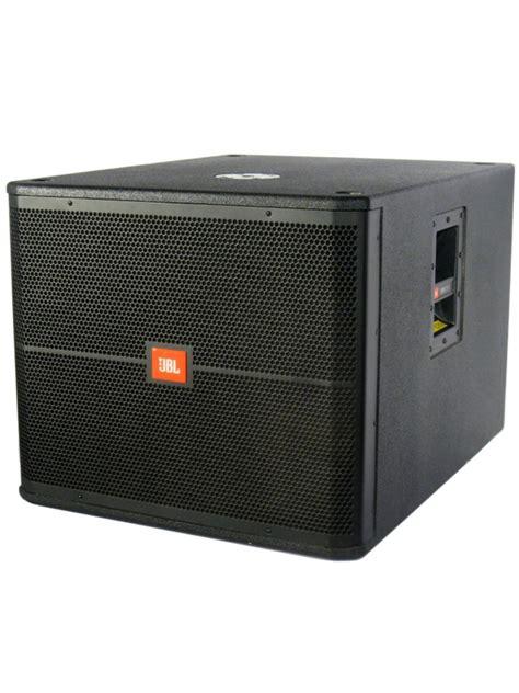 Speaker Jbl Srx Jbl Srx 712m Rental Speaker Sound System Pa Sales