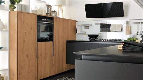 immagini cucine lube oltre cucine moderne cucine lube