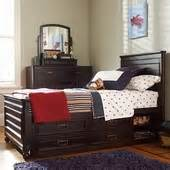young america furniture  kids teens  stanley