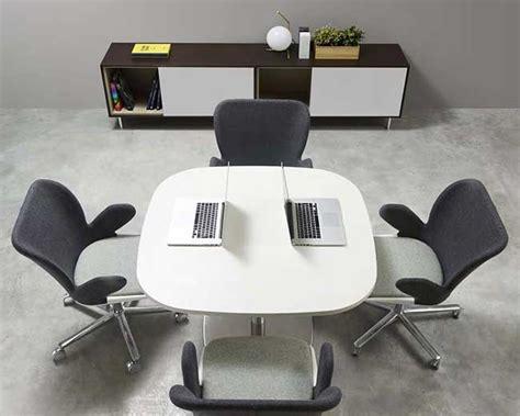mix ufficio mix arredo ufficio pareti mobili ufficio design