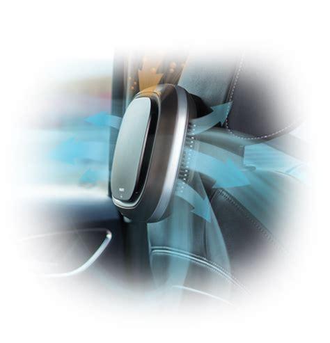 Lu Philips Untuk Mobil pemurni udara mobil philips otomotif