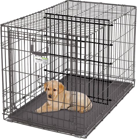 36 inch crate midwest ovation single door crate 36 inch chewy