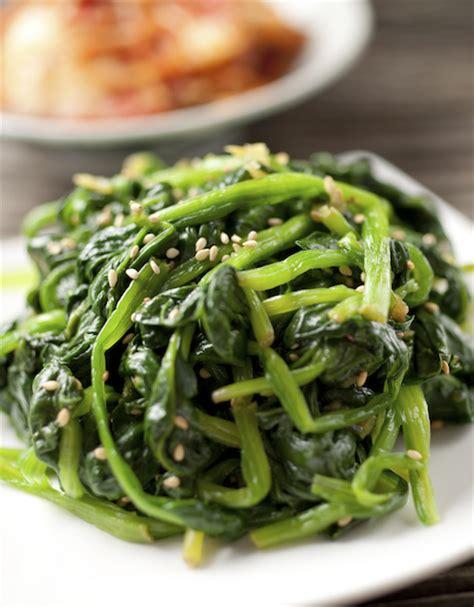 come cucinare spinaci cucinare gli spinaci