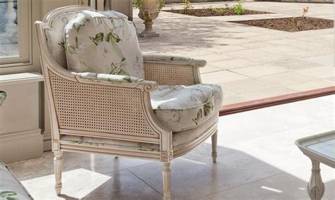 conservatory chairs conservatory chairs footstools conservatory furniture vale