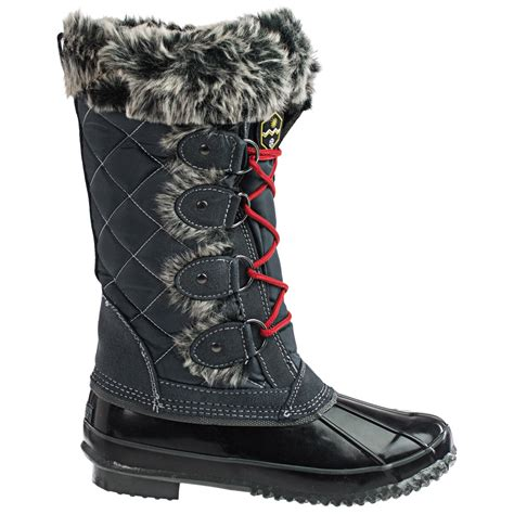khombu jandice pac boots for save 61