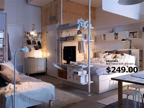 ikea studio apartment ideas best 25 ikea small apartment ideas on pinterest ikea
