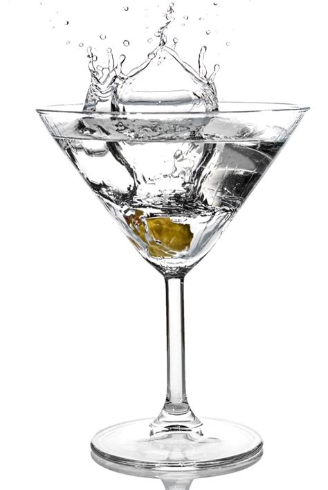 martinis cheers extra dirty vodka my husband calls these my