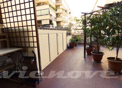 Appartamento Via Conca D Oro Roma by Roma Conca D Oro Appartamento Con Terrazzo Vienove