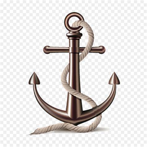 boat anchor clip art anchor clip art anchor png download 945 945 free