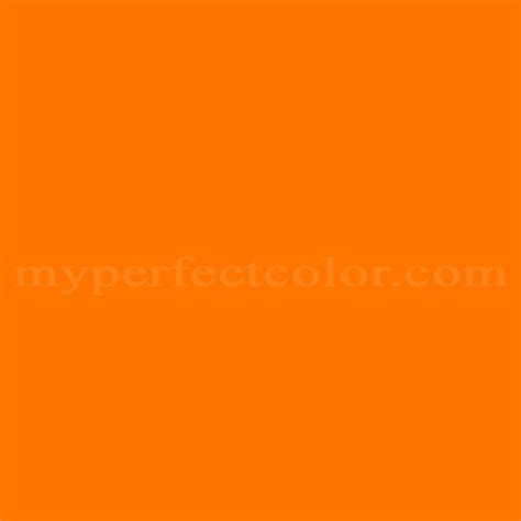 home depot paint matching pantone pantone pms 2018 c myperfectcolor
