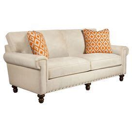 mckayla sofa 61 best images about family room on pinterest sectional