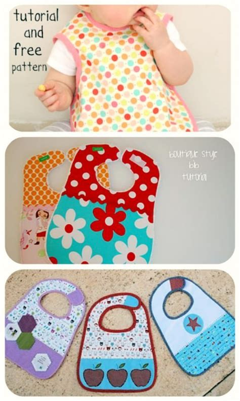Handmade Baby Gifts To Make - 60 popular baby shower presents tip junkie