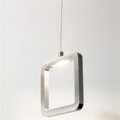 Cheap Pendant Lights Modern White Crackle Glass Ball Cheap Pendant Lights Australia