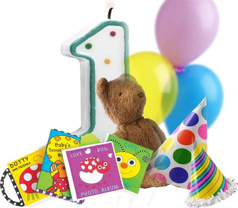 baby 1st gift ideas birthday gifts for a baby boy birthday or baby